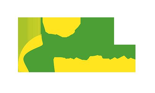 Entretien Ménager Écologique