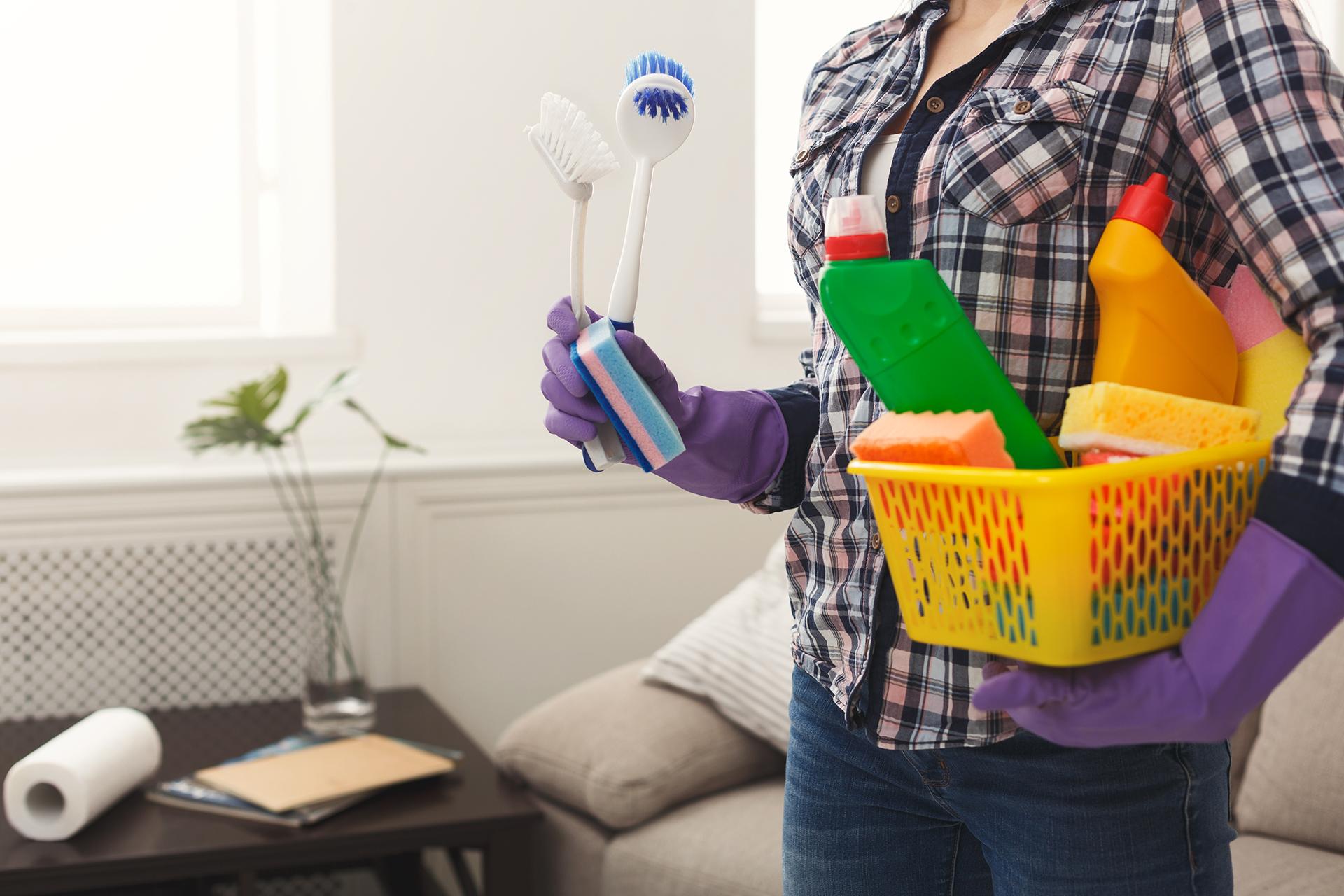 Nettoyage-Produits-qualité
